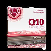 Olimp Coenzime Q10 30 caps