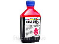 Чернила для принтера Epson - Ink-Mate - EIM290, Magenta, 200 г