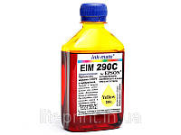 Чернила для принтера Epson - Ink-Mate - EIM290, Yellow, 200 г