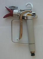 Пистолет РР-05 (с шарнирным подсоединением)