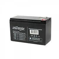 Аккумуляторные батареи EnerGenie BAT-12V7.5AH