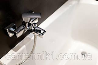 Смеситель для ванны VALVEX TAURUS, фото 2