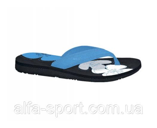 Вьетнамки Nike Chinelo Celso Thong Print (344326-442)