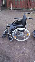 Инвалидное кресло Breezy BASIX 40 см