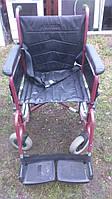 Инвалидное кресло MEYRA 43