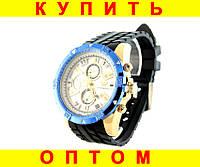 Копия мужских часов Emporio Armani