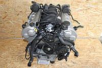 Двигатель Porsche Cayenne S 4.5, 2002-2007 тип мотора M 48.00