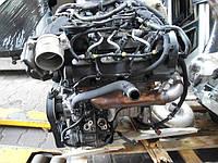 Двигатель Porsche Cayenne S 4.8, 2007-2010 тип мотора M 48.01