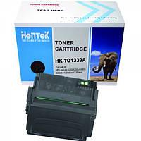 Картриджи лазерные Hentek HK-TQ 1339 A