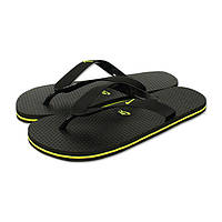Вьетнамки Nike Cinteo Thong (315754-072)