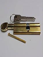KALE цилиндр BM 68 (26+10+32)-5 ключей