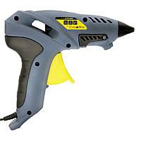Пистолет термоклеевой Sigma 2721151