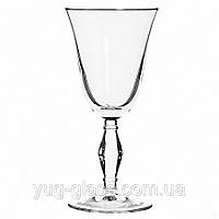 """Набор бокалов для красного вина 236 мл """"Retro 440060"""" 6 шт., фото 1"""