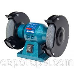 Точильный станок Ижмаш ИТП 550 круг 150 мм