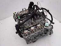 Двигатель Porsche Panamera 4.8 4S, 2009-today тип мотора M 48.40