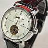 Мужские механические часы Vacheron Constantin VK5252