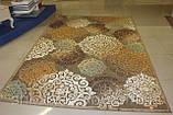 Ковры в Днепропетровске, продажа ковров, ковры на пол, фото 2