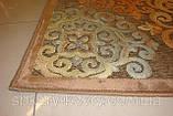 Ковры в Днепропетровске, продажа ковров, ковры на пол, фото 4