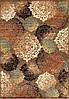 Ковры в Днепропетровске, продажа ковров, ковры на пол