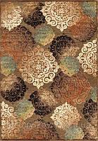 Ковры в Днепропетровске, продажа ковров, ковры на пол, фото 1