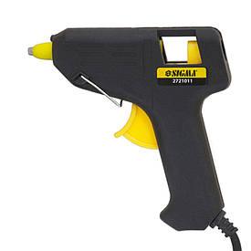 Пістолет термоклеевой Sigma 2721011