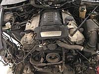 Двигатель Porsche Cayenne 4.8 Turbo, 2010-today тип мотора M 48.52