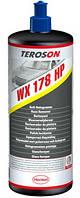 Полировальная паста TEROSON WX 178 (3 этап, финиш, премиум сегмент, антиголограмма)
