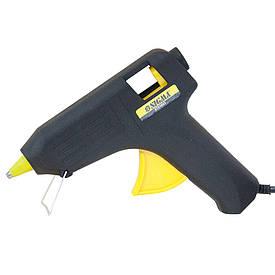 Пістолет термоклеевой Sigma 2721021