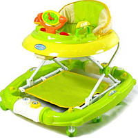 Ходунки для малышей Tilly 9102