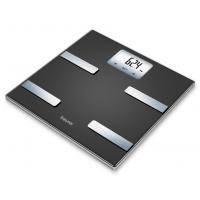 Весы напольные BEURER BF 530 (4211125751203)