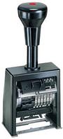 Нумератор автоматический Colop Antique В6К/6/4,5 (В6К/6/4,5 x 42447)