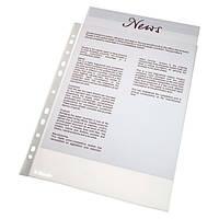 Файл Файлы матовые А5 Esselte 50мкм (23782 x 34679)