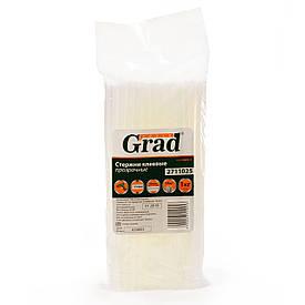 Стержні клейові Grad 2711025 11.2 мм