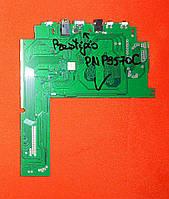 Материнская плата Prestigio PMP3570C / Multipad 7.0 Ultra+ / A86_MB V3.1 для планшета