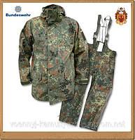 Комплект- дождевик (аналог Gore- Tex, армия Бундесвера), фото 1