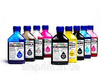Комплект пигментных чернил для принтера Epson - Ink-Mate - EIM2400, 9X200 г