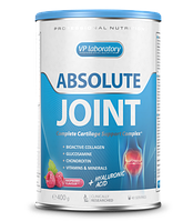 VPLAB Absolute Joint, 400 g Малина