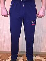 Спортивные штаны Paul & Shark