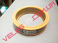 Фильтр воздушный Ваз 2101-07, 2108- 099, Таврия карбюраторная Zollex