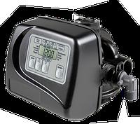Клапан управления системой водоподготовки Clack WS1TC