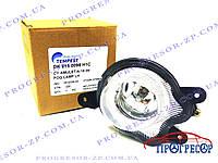 Фара противотуманная левая Chery Amulet / TEMPEST (Китай) / A15-3732010BA