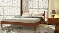 Кровать ЛИАНА плюс