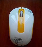 Мышка беспроводная + радио ST 106