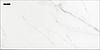 Керамический обогреватель TEPLOCeramic 600*900 TC 370