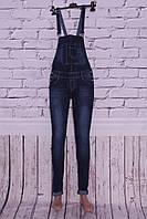 Женский джинсовый комбинезон Re-Dress (код RE7000)