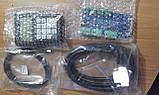 Пульт RZNC-0501 для фрезера і верстатів з ЧПУ, фото 6