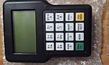 Пульт RZNC-0501 для фрезера і верстатів з ЧПУ, фото 7
