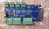 Пульт RZNC-0501 для фрезера і верстатів з ЧПУ, фото 8