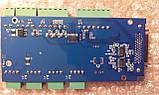 Пульт RZNC-0501 для фрезера і верстатів з ЧПУ, фото 9