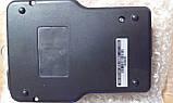 Пульт RZNC-0501 для фрезера і верстатів з ЧПУ, фото 10